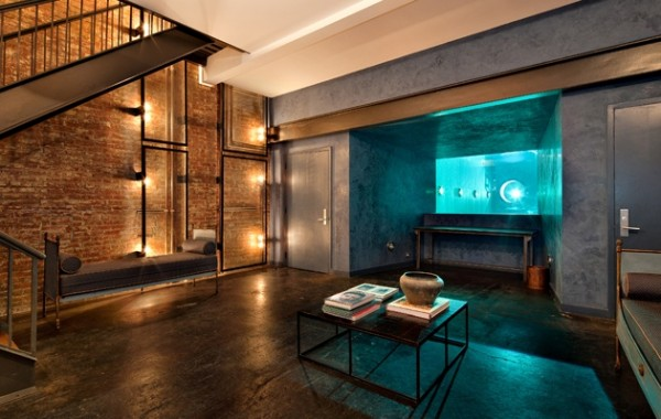 impressive-soho-townhouse-featuring-an-indoor-swimming-pool-7