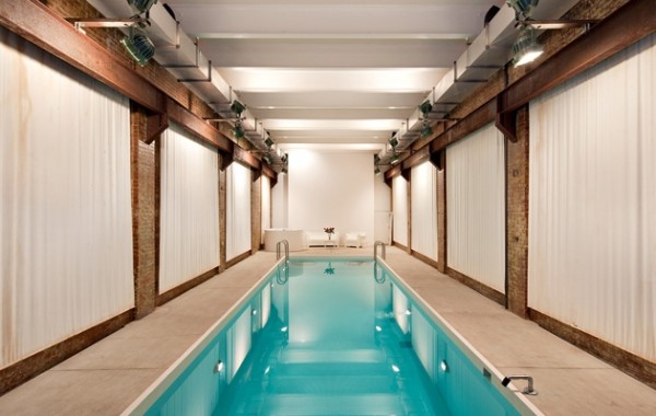 impressive-soho-townhouse-featuring-an-indoor-swimming-pool-9