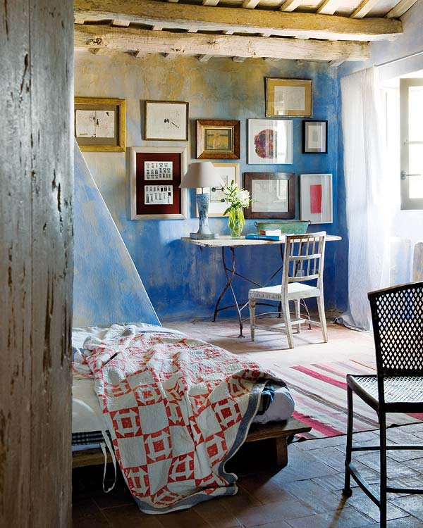 impressive-and-adorable-restored-farmhouse-8