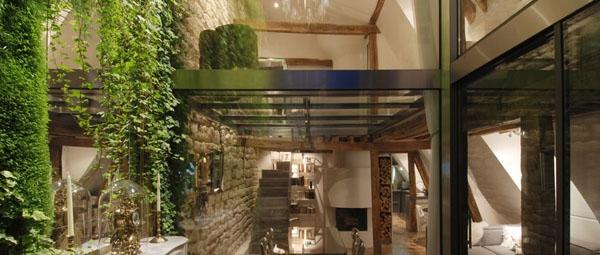 inspiring-interior-architecture-10