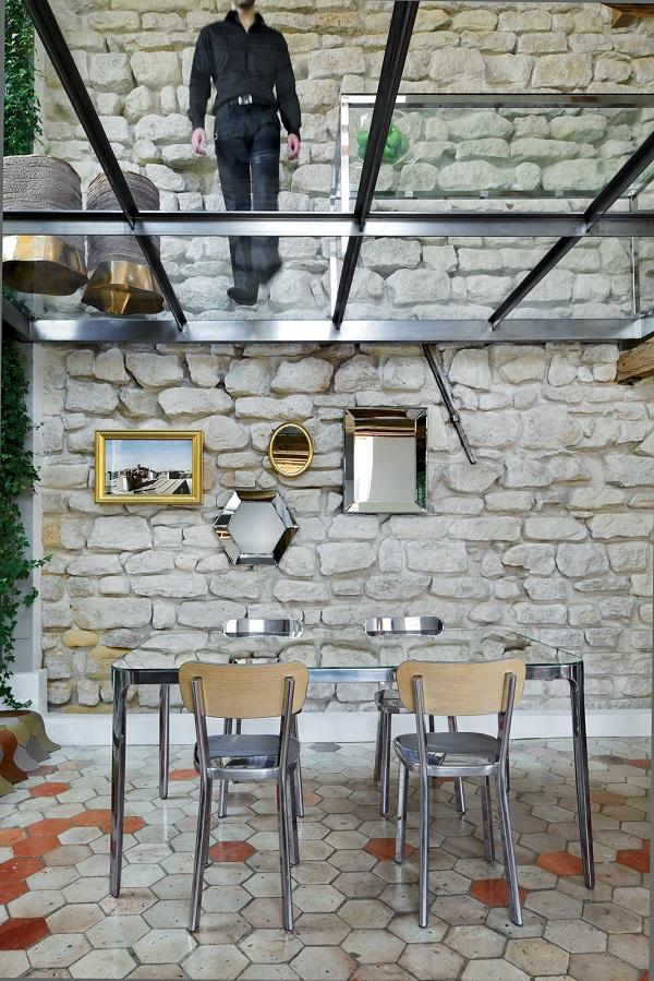 inspiring-interior-architecture-2