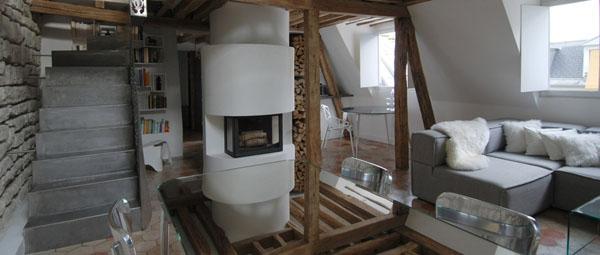 inspiring-interior-architecture-4