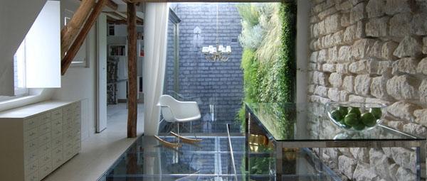 inspiring-interior-architecture-5
