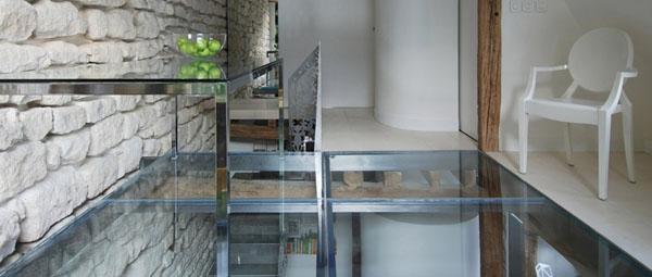 inspiring-interior-architecture-6