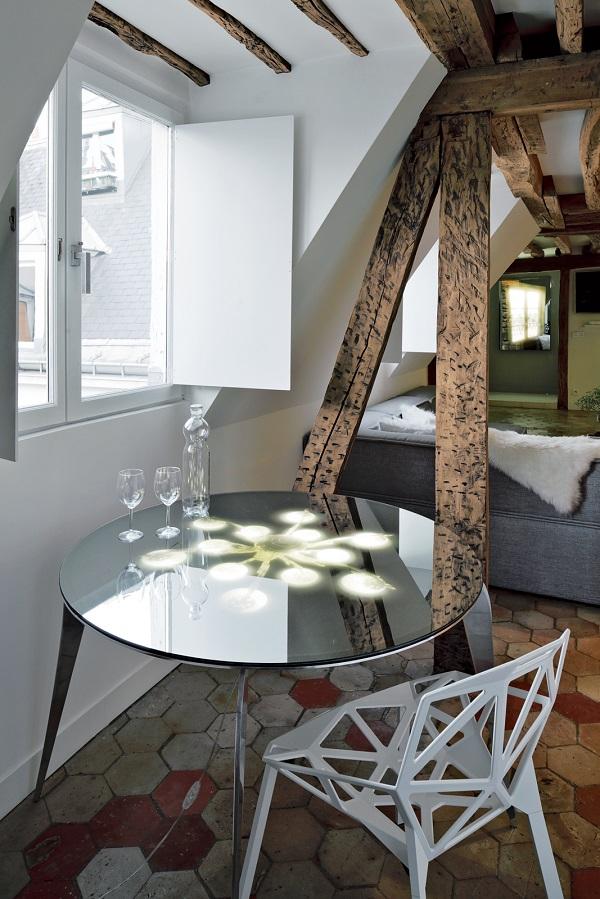 inspiring-interior-architecture-7