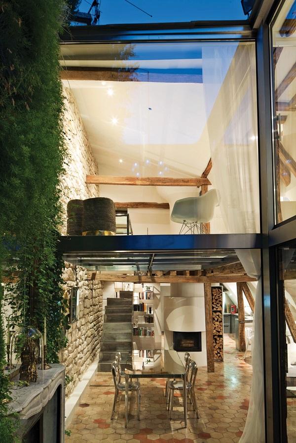 inspiring-interior-architecture-9