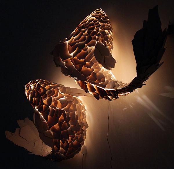 impressive-fish-lamps-3