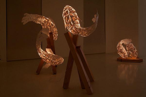 impressive-fish-lamps-4