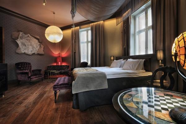 Impressive hotel design  (10).jpg