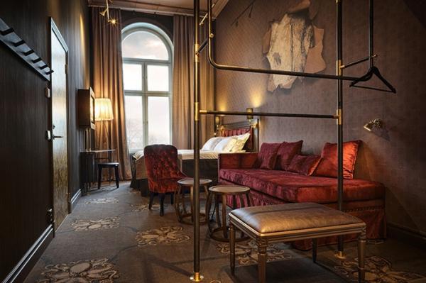 Impressive hotel design  (12).jpg