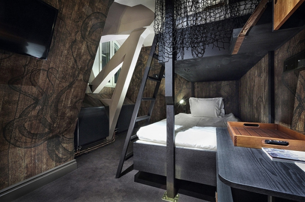 Impressive hotel design  (13).jpg
