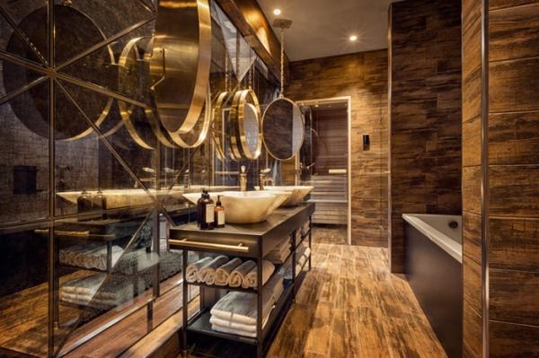 Impressive hotel design  (17).jpg