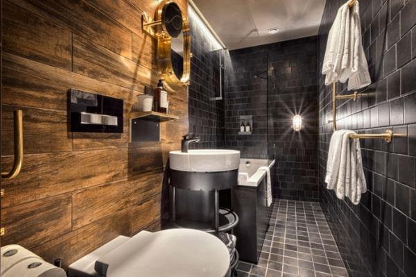 Impressive hotel design  (18).jpg