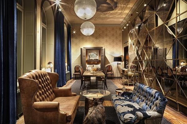 Impressive hotel design  (2).jpg