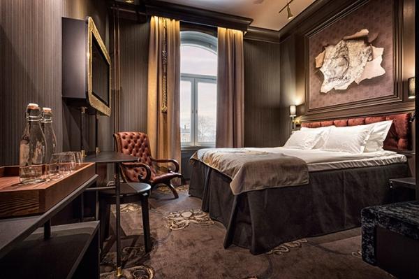 Impressive hotel design  (6).jpg
