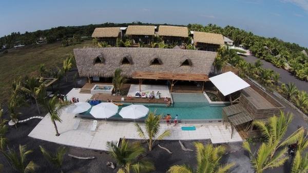 luxurious_beach_houses_in_guatemala_1