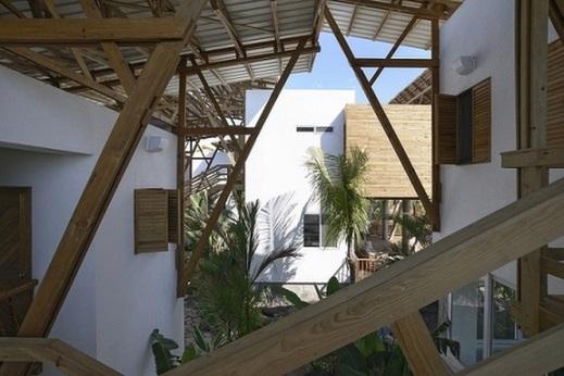 luxurious_beach_houses_in_guatemala_10