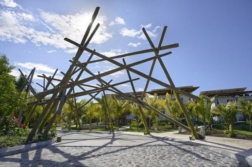 luxurious_beach_houses_in_guatemala_11