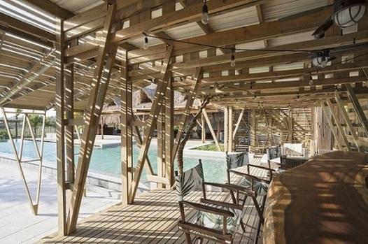 luxurious_beach_houses_in_guatemala_12
