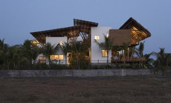luxurious_beach_houses_in_guatemala_2