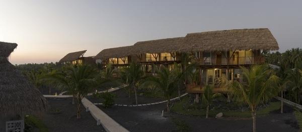 luxurious_beach_houses_in_guatemala_3