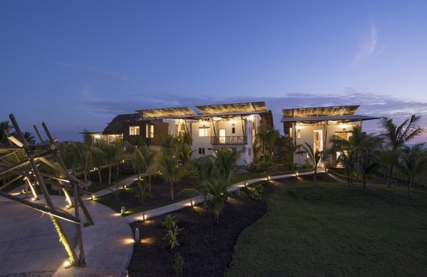 luxurious_beach_houses_in_guatemala_5