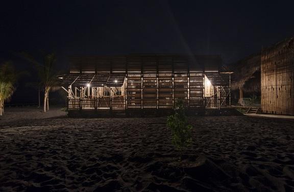 luxurious_beach_houses_in_guatemala_7