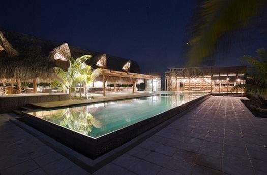 luxurious_beach_houses_in_guatemala_8