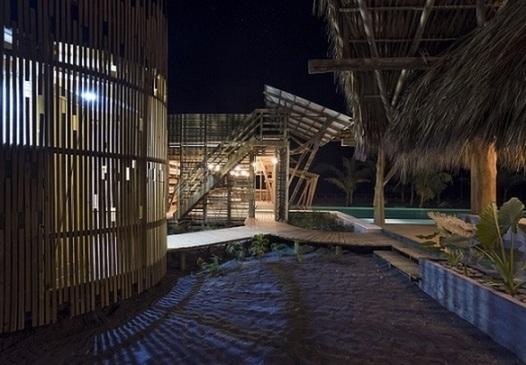 luxurious_beach_houses_in_guatemala_9
