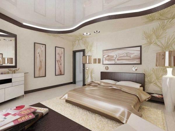 avant-garde-bedroom-designs-700x525.jpg