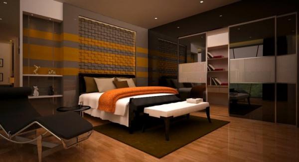 bedroom-designs-with-orange-700x379.jpg