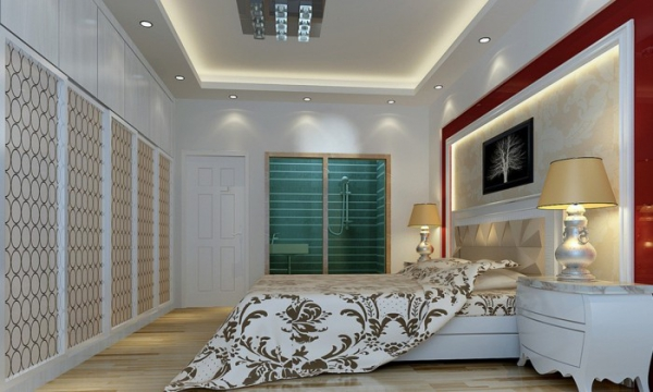 bedroom-with-gold-color-700x420.jpg