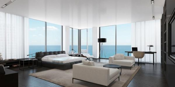 black-and-white-bedroom-design-700x350.jpg