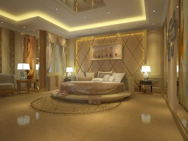 couture-bedroom-decor-700x525.jpg