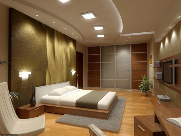 decorating-with-wall-panels-700x525.jpg