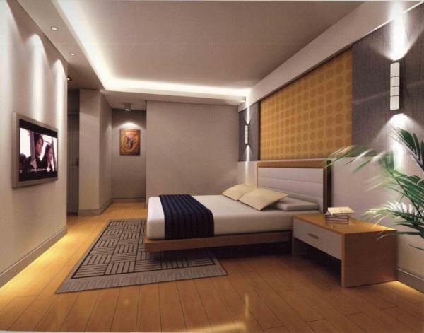 feng-shui-bedroom-designs-700x549.jpg
