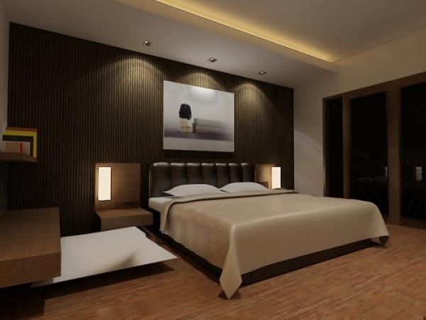 feng-shui-interior-designs-700x525.jpeg