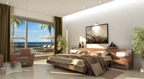 master-bedroom-with-platform-bed-700x385.jpg