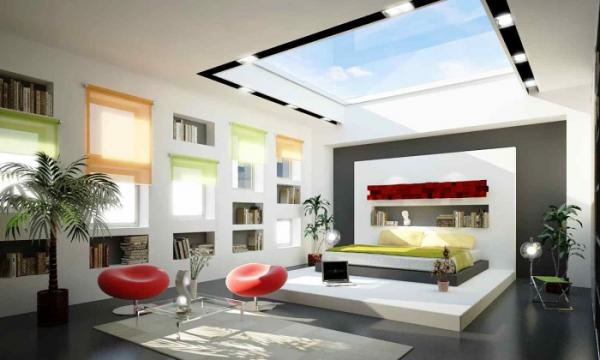 master-bedroom-with-sky-light-700x420.jpg