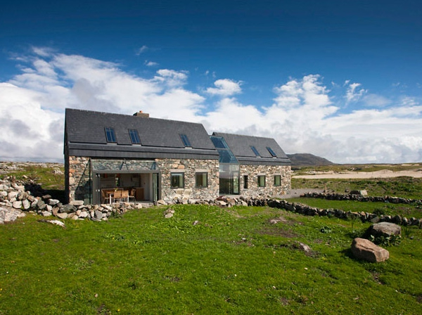 modern stone cottage (1).jpg