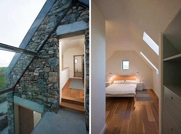 modern stone cottage (10).jpg