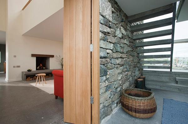 modern stone cottage (11).jpg