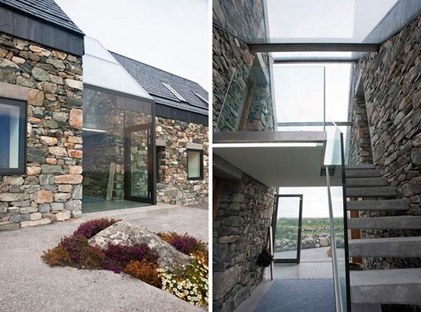 modern stone cottage (13).jpg
