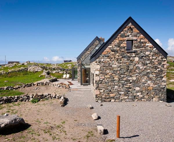 modern stone cottage (3).jpg
