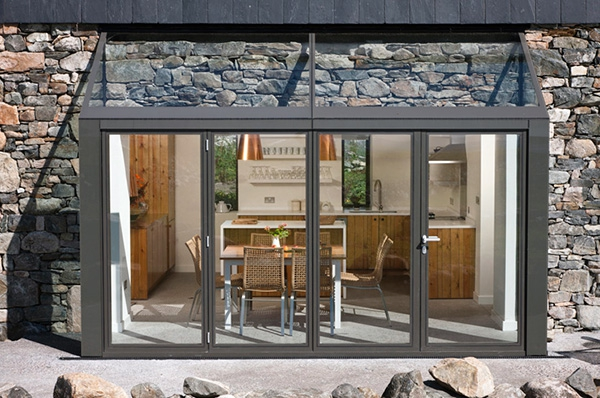 modern stone cottage (4).jpg