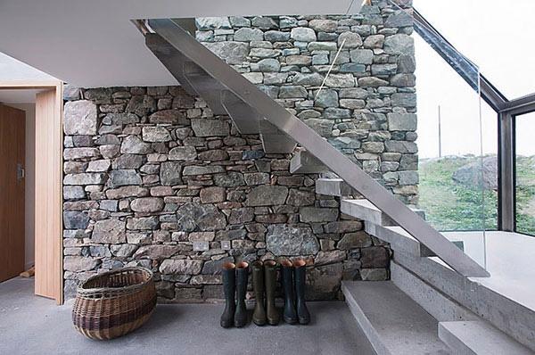 modern stone cottage (5).jpg