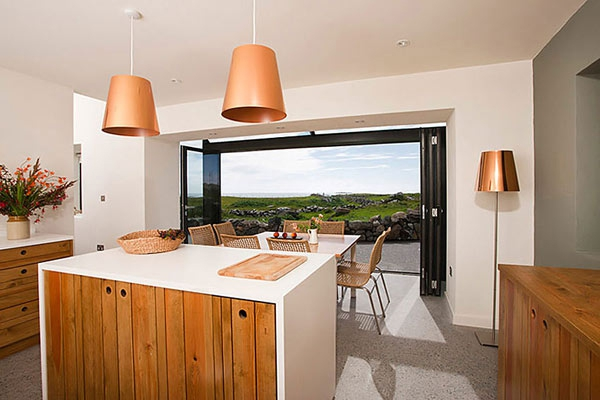 modern stone cottage (7).jpg