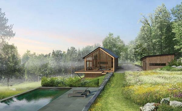 sustainable dwellings (1)
