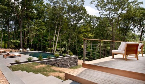 sustainable dwellings (10)