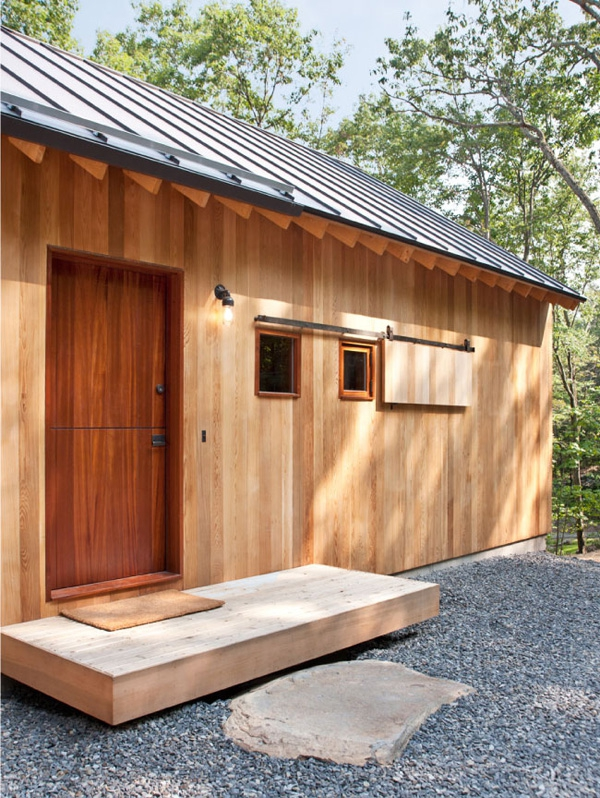 sustainable dwellings (11)